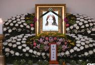 Phát hiện điểm bất thường trên thi thể Oh In Hye sau khi xét nghiệm tử thi: Có khả năng bị giết?
