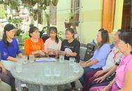 Khánh Hòa: Tăng cường chăm sóc sức khỏe vị thành niên, nâng cao chất lượng dân số