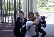 """Lựa chọn số phận - Tập 64: Vợ Phó chủ tịch tỉnh cho người """"xử"""" nhân tình, phóng viên bị tạt axit"""