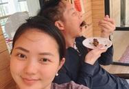 Phan Như Thảo không thích làm vợ đảm