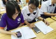 Học sinh được sử dụng điện thoại trong giờ học là phù hợp?