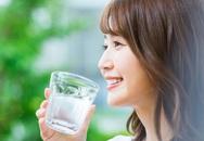 Không cần tốn tiền mua thuốc bổ, bác sĩ Nhật tiết lộ 3 thứ hữu hiệu hơn giúp phụ nữ có dáng đẹp và sức khỏe dồi dào như gái đôi mươi