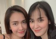 Những sao Việt có ngoại hình được nhận xét giống nhau