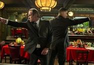 Những kịch bản 'xem mãi thấy nhàm' trong phim Mỹ