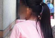 Bé gái 12 tuổi bị tống tiền, tình sau khi gửi ảnh 'nóng' cho bạn trai 17 tuổi quen qua mạng xã hội