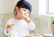 7 thói quen sống lành mạnh cần phải dạy con