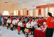 Tín hiệu vui nhiều trường dạy nghề trao học bổng đón sinh viên nhập trường