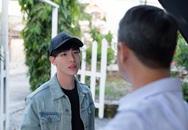 """Sau """"Ghen Cô vy"""", Erik tiếp tục hợp tác Khắc Hưng trong MV """"Bao giờ đủ lớn"""""""