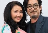 Ngân Quỳnh nói về cuộc hôn nhân mặn nồng 33 năm