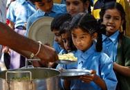 """Hệ lụy của việc """"khát con trai"""" ở Ấn Độ"""
