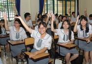 Cho học sinh dùng điện thoại trong lớp có gây bất bình đẳng?
