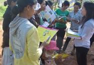 Lâm Đồng: Đẩy mạnh các hoạt động truyền thông giảm thiểu mất cân bằng giới tính khi sinh