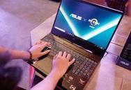 Nhiều mẫu laptop vừa được giảm giá, đáng chú ý tại Việt Nam