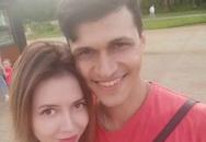 Chém chết chồng sắp cưới của vợ cũ giữa phố