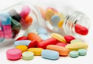 Hậu quả từ thuốc kích dục và phương pháp giúp tăng ham muốn an toàn