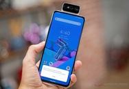 Những smartphone 'độc' nhất thị trường