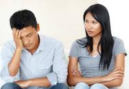 Choáng váng vì vợ trở thành người khác sau kết hôn, chồng đã hành động một cách bất ngờ