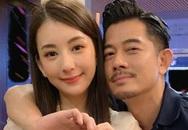 Quách Phú Thành lên tiếng khi vợ bị nghi thuộc lò săn chồng giàu