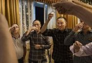 Hãng xì dầu, thịt lợn Trung Quốc thành doanh nghiệp hàng chục tỷ USD