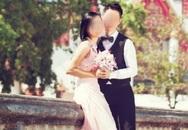 Tình cũ vác bụng bầu đến ăn vạ, chú rể tái mặt nhưng tuyên bố của cô dâu mới khiến hôn trường sững sờ