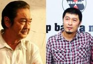 Gia đình nhiều người nổi tiếng của cố nghệ sĩ Chánh Tín