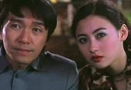Châu Tinh Trì thừa nhận là cha của con trai út Trương Bá Chi, đồng ý chia tài sản cho hai mẹ con?