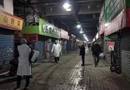 Dịch viêm phổi bí ẩn khiến 59 người nhập viện ở Trung Quốc: Không phải SARS, nhưng vẫn chưa biết bệnh gì