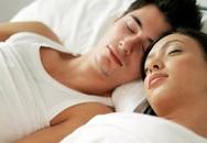 Tình dục và mối liên quan với giấc ngủ
