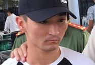 An ninh Tân Sơn Nhất mật phục bắt kẻ móc túi hành khách