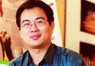 Nguyên giám đốc Nhà hát Tuổi trẻ, nghệ sĩ Trương Nhuận qua đời