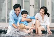 Thanh Bình lần đầu trải lòng về nguyên nhân ly hôn Ngọc Lan