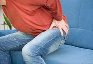 Đi khám vì đau háng, phát hiện tế bào ung thư chạy khắp người