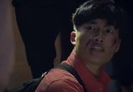 Phim mới của 'Quỳnh Búp Bê' chưa lên sóng đã gây 'sốt' với câu thoại: 'Cà khịa một tí thì vui, cà khịa nhiều tí dùi cui vào mồm'