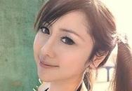 Người mẫu tiết lộ về việc bán thân trong giới showbiz Đài Loan