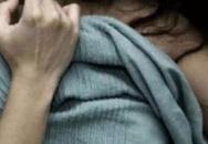 Thông tin mới nhất vụ thầy giáo lộ clip nhạy cảm với nữ sinh ở Gia Lai