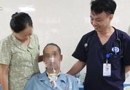 Chủ quan căn bệnh 14 triệu người Việt mắc, người đàn ông hấp hối vì đột quỵ