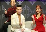 Lê Dương Bảo Lâm tiết lộ lý do mạnh tay chi tiền thẩm mỹ cho... răng
