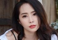Quỳnh Nga đáp trả tin 'gái ngành', chuẩn bị đón Tết độc thân