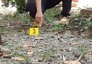 Đại úy cảnh sát bị khởi tố vì nổ súng chết người