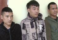 Nghi chở bạn gái người khác đi chơi, thanh niên Thanh Hóa bị đánh tơi tả