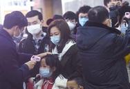 Trung Quốc phong tỏa 3 thành phố, hơn 20 triệu dân bị cách ly vì virus Vũ Hán