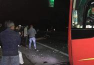 Tai nạn trên Quốc lộ 26, 3 thanh niên tử nạn thương tâm