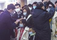Virus Vũ Hán bắt đầu tàn phá kinh tế Trung Quốc