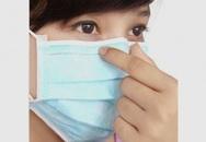 Lựa chọn sử dụng khẩu trang thế nào cho đúng trước dịch bệnh nCoV?