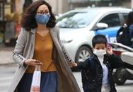 Người Hà Nội tìm cách chặn dịch viêm phổi Vũ Hán