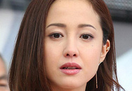 Minh tinh Nhật đối mặt án tù
