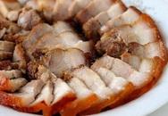 5 lời khuyên để ăn thịt lợn an toàn bạn nên biết