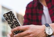 7 kiểu tin nhắn đàn ông không nên gửi khi đã kết hôn