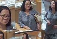 Phụ nữ gốc Việt bị bắt ở Mỹ vì trộm 300.000 USD trang sức trong 11 năm