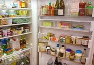 Mẹ hai con gợi ý 6 món đồ hữu ích giúp tủ lạnh đầy ắp trở nên gọn gàng, sạch sẽ trong nháy mắt